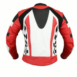 genuine-leather-red-motorcycle-armour-jacket