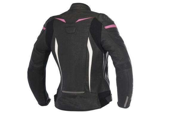 gp-plus-pink-and-black-motorcycle-jacket