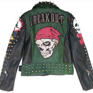 graffiti-studs-punk-style-skull-biker-pu-jacket