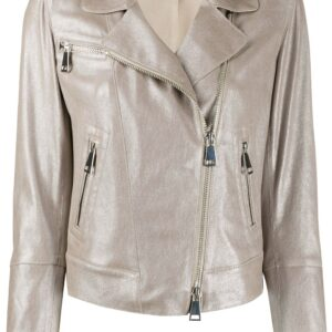 grey-lambskin-zipped-biker-jacket