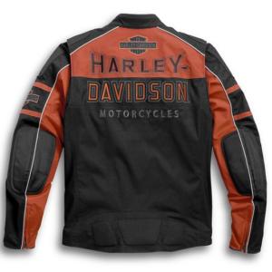 harley-davidson-black-and-brown-motorcycle-racing-jackets