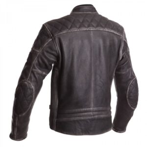 hayden-hulk-leather-racing-jacket-with-protector