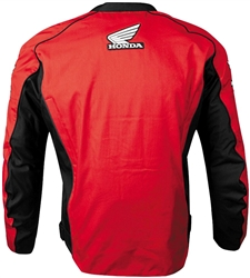 honda-super-sport-motorcycle-jacket-red