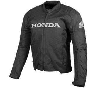 honda-supersport-motorcycle-jacket-black