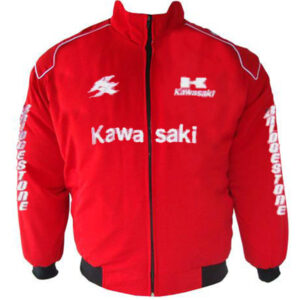 kawasaki-kx-motorcycle-jacket-red