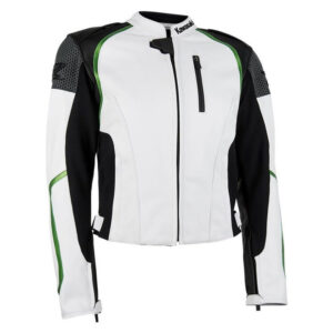 kawasaki-z-motorcycle-jacket-black-and-white