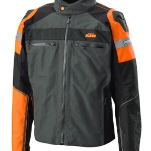 ktm-orange-motorcycle-jacket