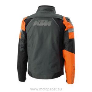 ktm-orange-motorcycle-jacket