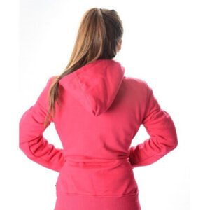 ladies-pink-motorcycle-hoodie-with-safety-pad