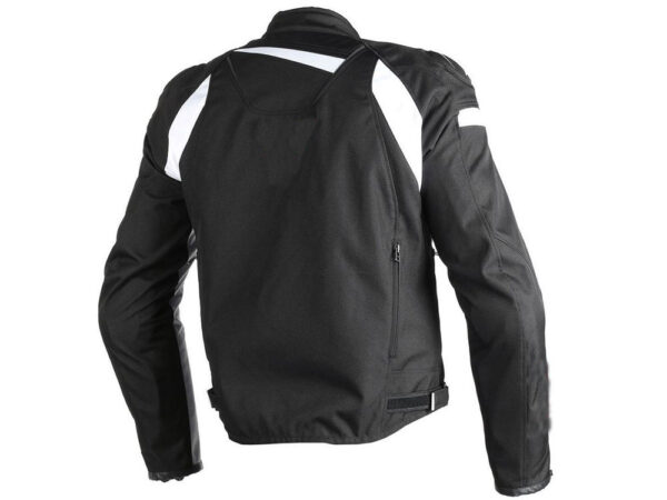 leather-black-and-white-motorcycle-jacket