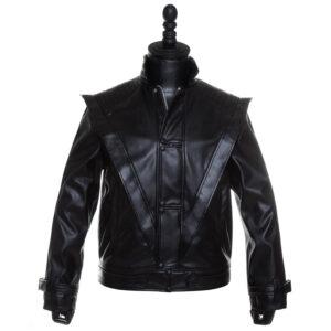 michael-jackson-black-leather-thriller-jacket