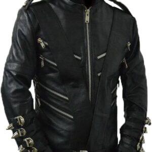 D:\JACKETSMAKER.COM\httpsimages-na.ssl-images-amazon.comimagesI61l3yUdJ0OL._AC_UX385_.jpg\micheal-jackson-teaser-military-jacket.jpg