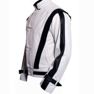 micheal-jackson-white-black-thriller-jacket