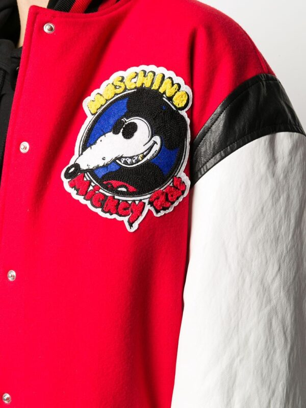 mickey-rat-patch-bomber-jacket