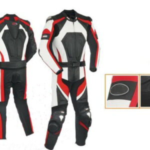 motorcycle-2pcs-leather-racing-biker-suit-ce-approved