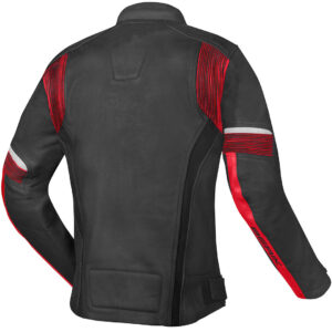 motorcycle-leather-black-and-red-motorcycle-jacket