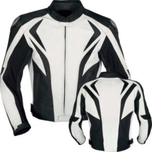 motorcycle-leather-racing-jacket
