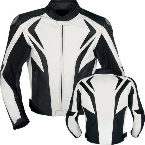 motorcycle-leather-racing-jacket