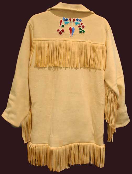 native-american-cowboy-western-style-fringe-beige-leather-coat