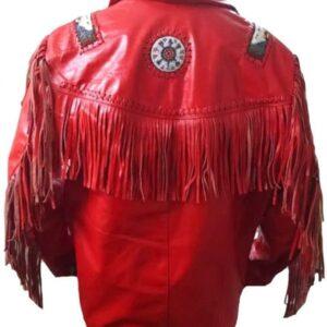 native-american-cowboy-western-wear-fringe-leather-jacket