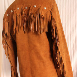 new-native-american-tan-buckskin-suede-leather-fringes-jacket