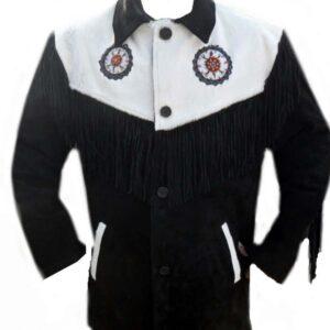 new-stylish-native-american-suede-leather-beads-fringe-jacket