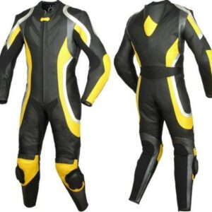 new-yellow-leather-motorcycle-suit