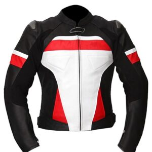 /motorcycle-genuine-leather-safety-pads-racing-jacket