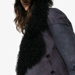 panelled-shearling-fur-leather-jacket