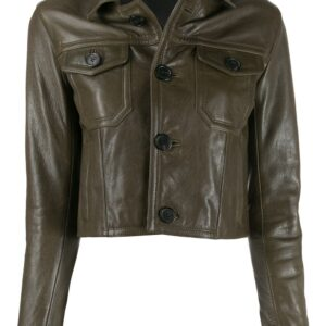 patch-pockets-leather-jacket