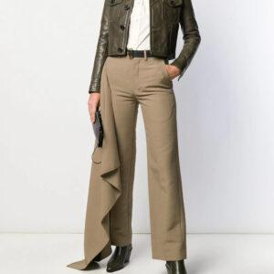 patch-pockets-leather-jacket