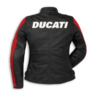 red-and-black-ducati-leather-jacket