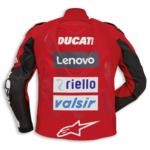 red-and-white-ducati-team-19-leather-jacket