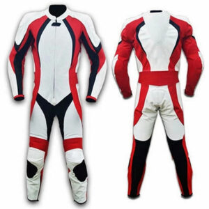 red-leather-motorbike-racing-suit