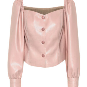 rose-pink-leather-jacket