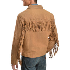 scully-fringed-suede-leather-short-jacket