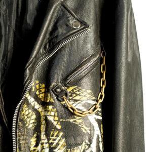 snake-oil-upcycled-vintage-leather-biker-jacket