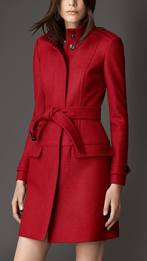 structured-boiled-wool-coat