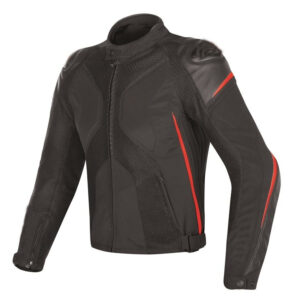 super-ride-leather-motorcycle-jacket