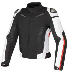 super-speed-black-white-motorcycle-jacket