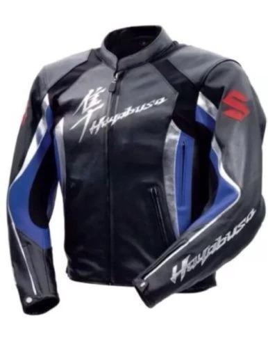 suzuki-hayabusa-motorcycle-leather-racing-blue-jacket