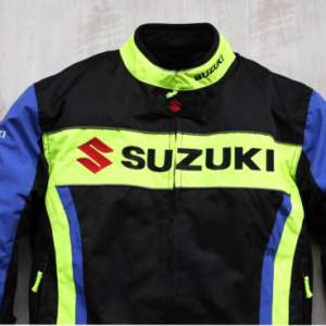 suzuki-motorcycle-racing-jacket-with-protector