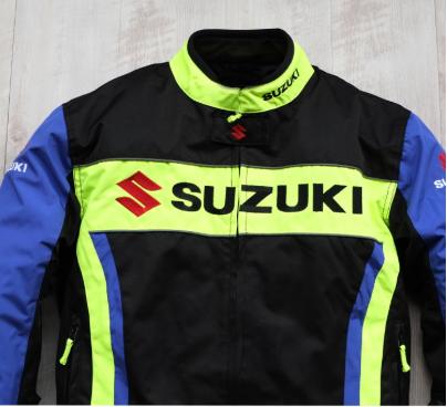 suzuki-motorcycle-racing-jacket-with-protector