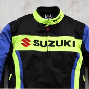suzuki-motorcycle-racing-jacket-with-protectors