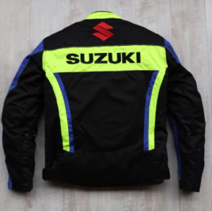 suzuki-motorcycle-racing-jacket-with-protectors