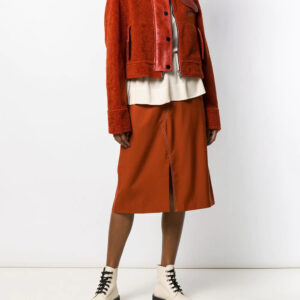two-tone-shearling-fur-leather-jacket