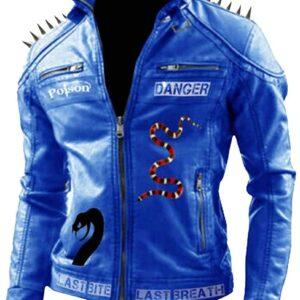 venomous-danger-poison-snake-bite-last-breath-studded-biker-jacket