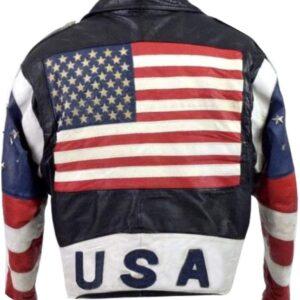 vintage-80s-usa-flag-brando-stars-studded-bomber-leather-jacket