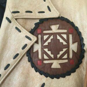 vintage-western-style-fringed-leather-jacket