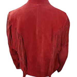 western-cowboy-fringed-suede-leather-jacket